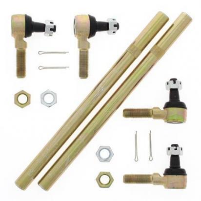 Picture of Steering - Tie Rod Heavy Duty Upgrade Kit
