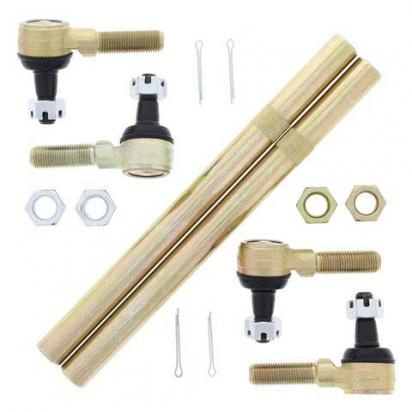 Picture of Steering - Tie Rod Heavy Duty Upgrade Kit