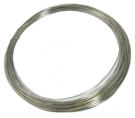 Picture of Lock Wire 0.7mm x 30m