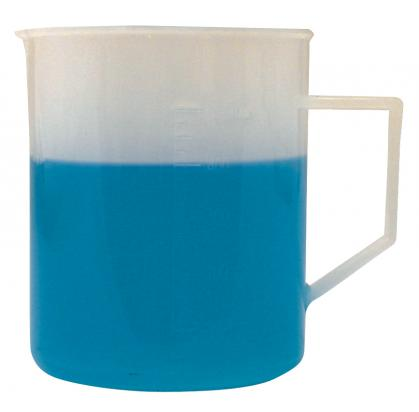 Picture of Measuring Jug 500ml