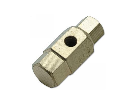 Picture of Spindle Key Front Wheel by Laser 14 - 17 mm
