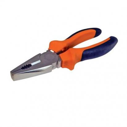 Picture of Pliers - Expert Combination Pliers 180mm
