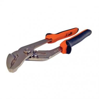 Picture of Pliers - Waterpump Expert Pliers 250mm