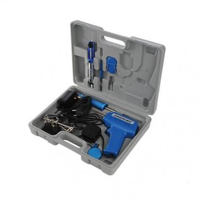 Picture of Soldering Iron Electric Kit