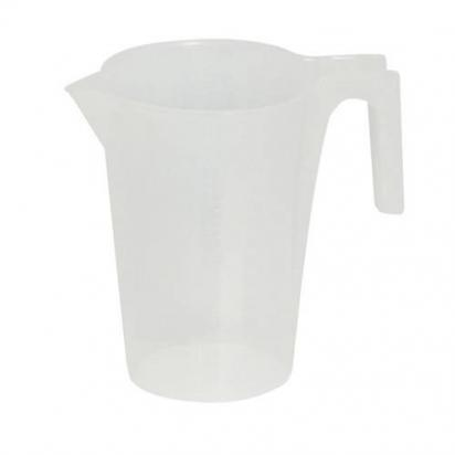 Picture of Measuring Jug 5ltr
