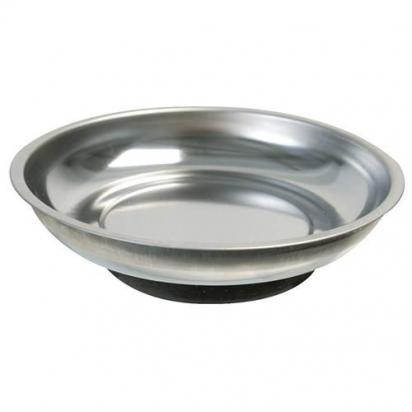 Picture of Magnetic Parts Dish