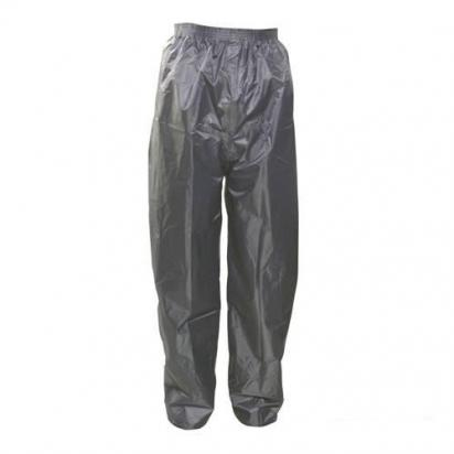 Picture of Lightweight PVC Trousers Size Large