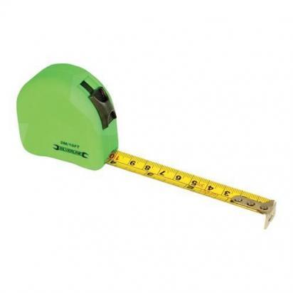 Picture of Hi-Vis Contour Tape Measure 3m x 16mm