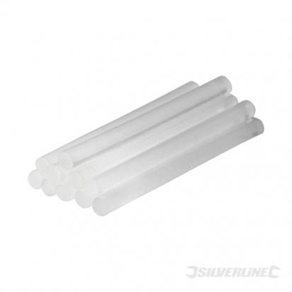 Picture of Replacment Glue sticks for Mini Electric Glue Gun