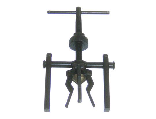 Wheel Bearing Puller - Adjustable from 13.0mm to 38.0mm