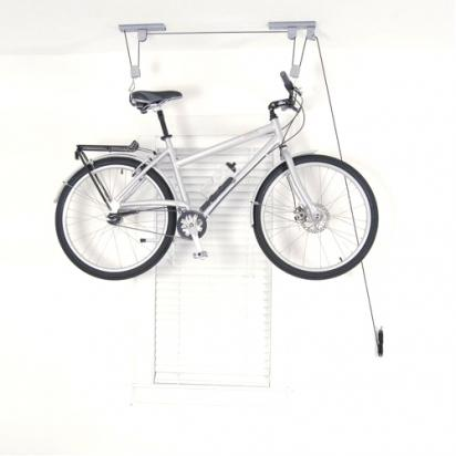 Picture of Bicycle Lift 20KG Lifting Capacity