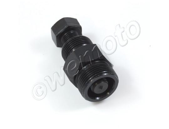 Picture of OSSA TU-YO 350cc 82 Flywheel Remover