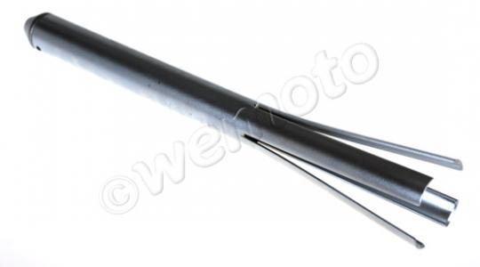 Picture of Head Cup Removal Tool Large 38-55mm