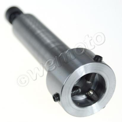 Picture of Bearing Tool L17/E15