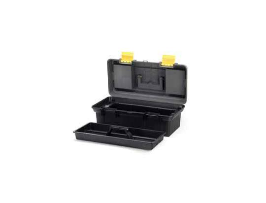 Picture of Plastic Tool Chest Medium
