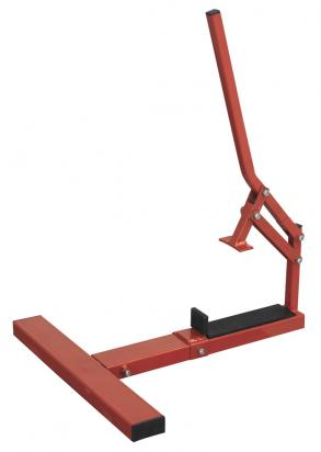 Picture of Sealey Tyre Bead Breaker
