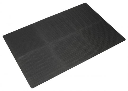 Picture of Sealey Interlocking Comfort Workshop Mat Set 1200 x 1800mm