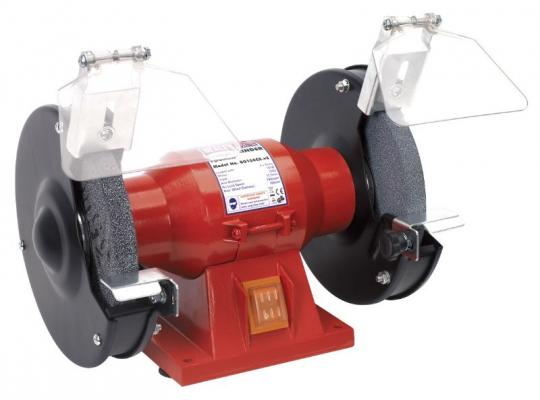Sealey Bench Grinder 150mm 150W/230V
