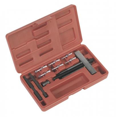 Blind Bearing Removal Tool Kit