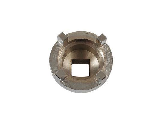 Picture of Suzuki Swingarm Pivot Nut Socket