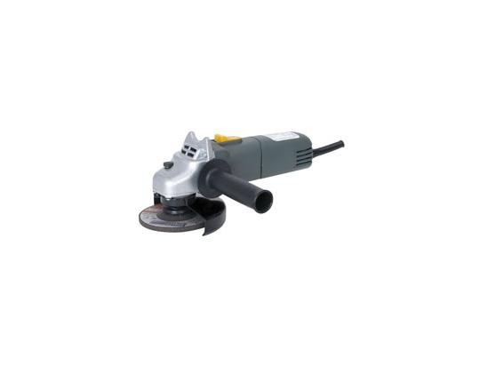 Picture of Sealey - Angle Grinder - 115mm 600W/230V