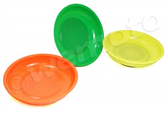 Picture of Magnetic Parts Dish 3 Piece Set