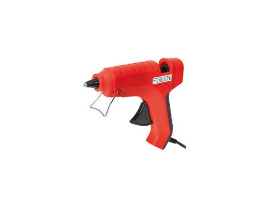 Picture of Sealey  Glue Gun 40W 230V
