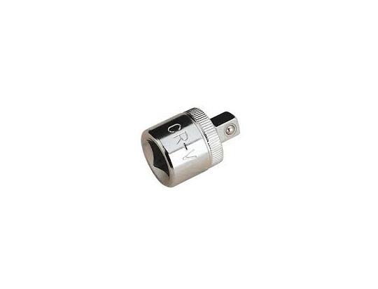 Picture of Sealey Adaptor 3/8th to 1/4 Inch Drive