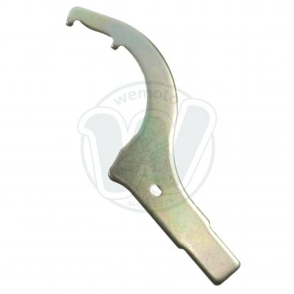 Picture of Chain Adjuster Tool Honda VFR400 RVF400