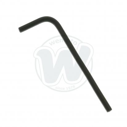 Picture of Allen key 3mm fits M4 Cap