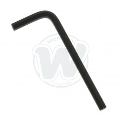 Picture of Allen key 5mm fits M6 Cap