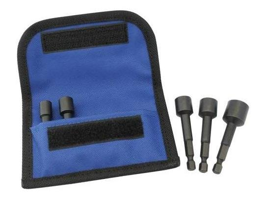 Picture of Damaged Bolt Remover Set 5pc