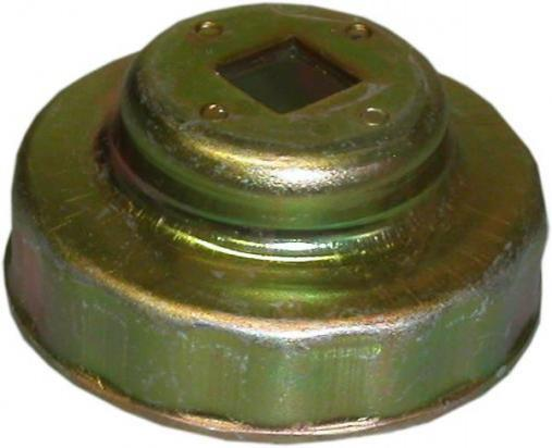 Picture of Oil Filter Wrench 80 mm for Hiflo HF202