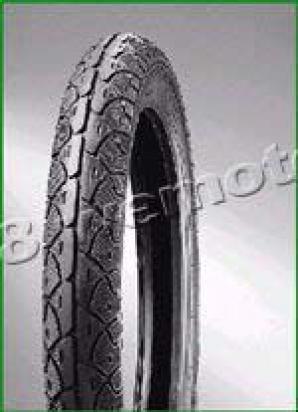 Picture of Heidenau 325H-19 Road Tyre Tubeless K53 (54H)