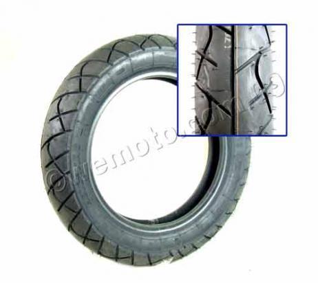 Tyre Front - Heidenau (Made in Germany) [AA4218]