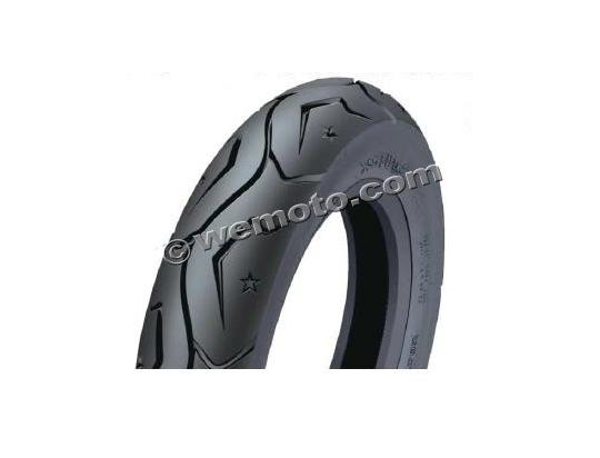 Picture of Tyre Front - Kyoto Quick