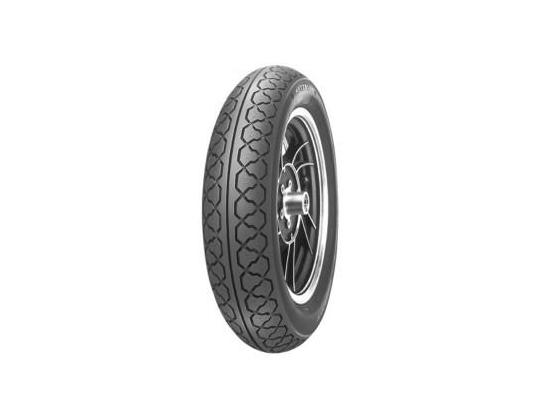 Picture of Tyre Rear - Metzeler