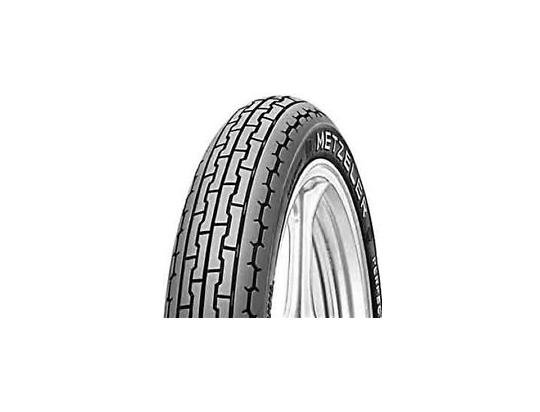 Picture of Tyre Front - Metzeler