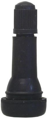 Picture of Tubeless Wheel Valve Rubber 10mm