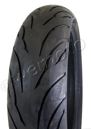 Continental ContiMotion 150/70-R17 69W