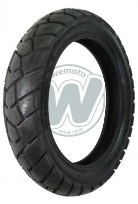 Picture of Continental Conti GO 80/100-17 46P TL Front Tyre
