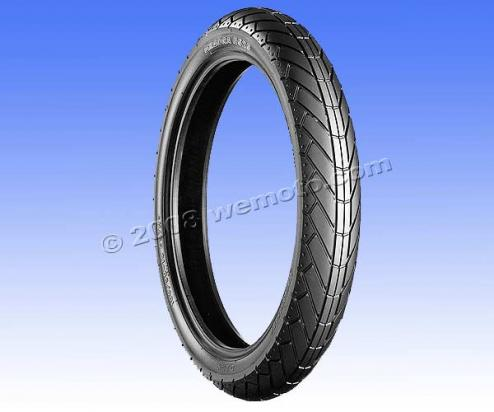 Picture of Bridgestone G525B 110/90-18 61V