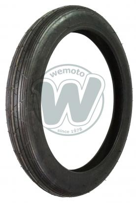 Picture of Kings 275P-18 Road Tyre Tubeless KT-922 (48P)