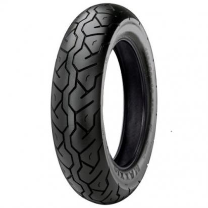 Picture of Maxxis M6011 Classic Front MT90-16 74H TL