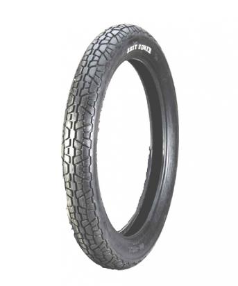 Picture of Tyre Front - Kings