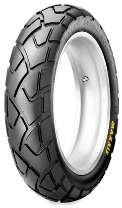 Picture of Maxxis Detour MA-PD Rear 150/70R17 69H