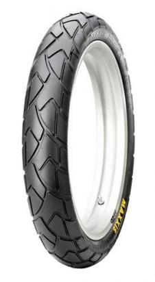 Picture of Maxxis  Detour MA-PD Front 110/80R19 59H