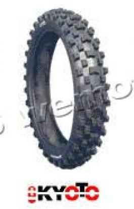 Picture of KYOTO Tyre MX off road 19 inch 70/100-19