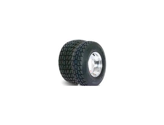 Picture of Maxxis Quad/ATV Tyre 185/88-12 (25x8.00) C9272 40N TL