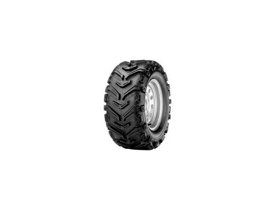 Picture of Maxxis Quad/ATV Tyre 25x8.00-12 C9208 31J E Surtrak